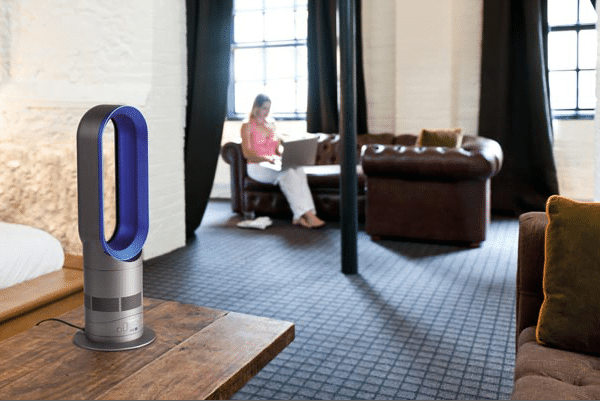 Top 2 Dyson Tower Fan Reviews– Is it Worth Buying?