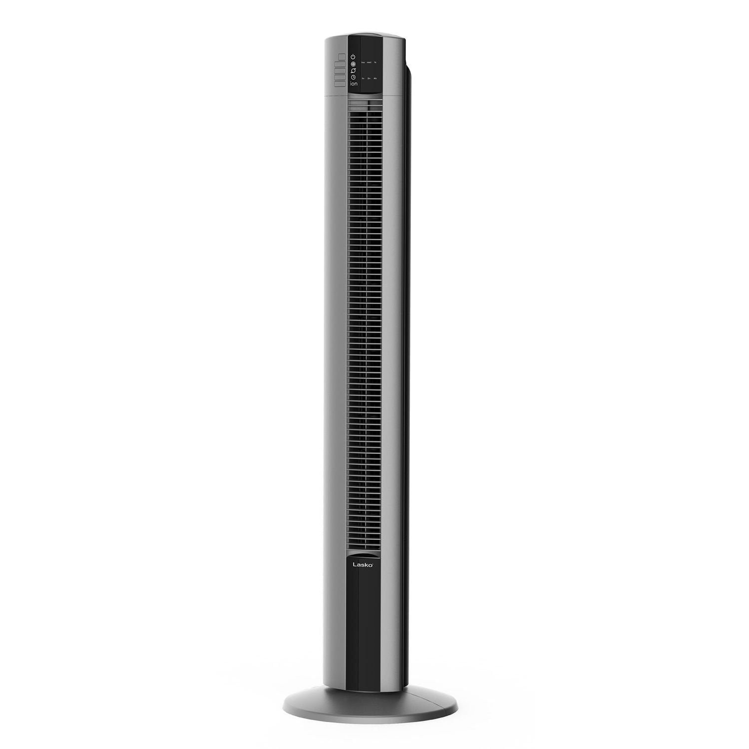 Lasko Ultra Air Tower Fan