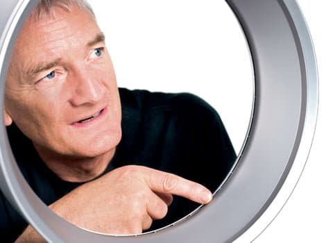 Secret behind Dyson Bladeless Fans-All that you Need to Know